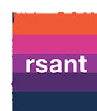 logo_rsant