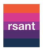 logo_rsant-12021
